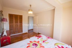 flat-for-rent-in-el-terreno-uvm251.24