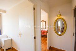 flat-for-rent-in-el-terreno-uvm251.27