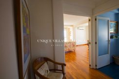flat-for-rent-in-el-terreno-uvm251.28