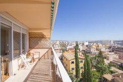 flat-for-rent-in-el-terreno-uvm251.3
