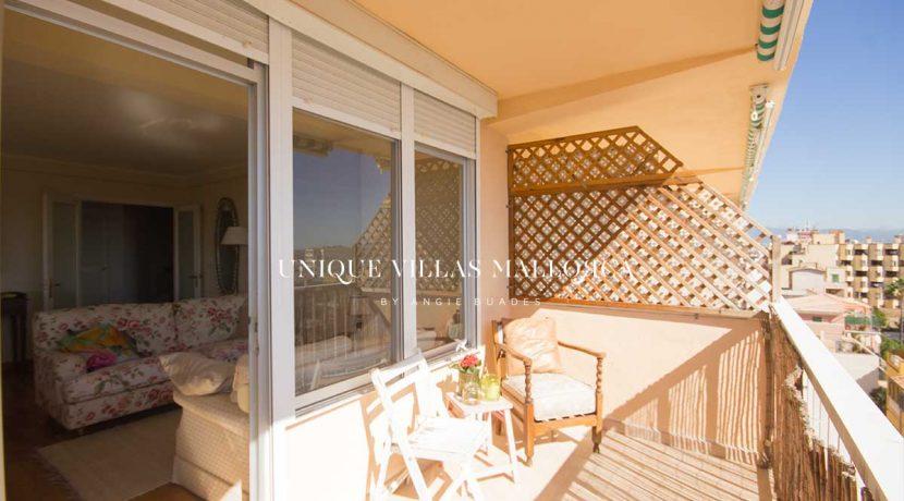 flat-for-rent-in-el-terreno-uvm251.4