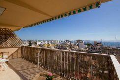 flat-for-rent-in-el-terreno-uvm251.5