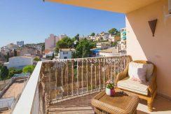 flat-for-rent-in-el-terreno-uvm251.6