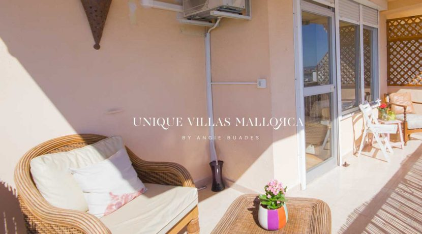flat-for-rent-in-el-terreno-uvm251.8