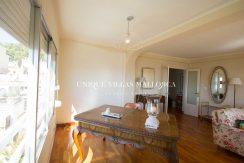 flat-for-rent-in-el-terreno-uvm251.9