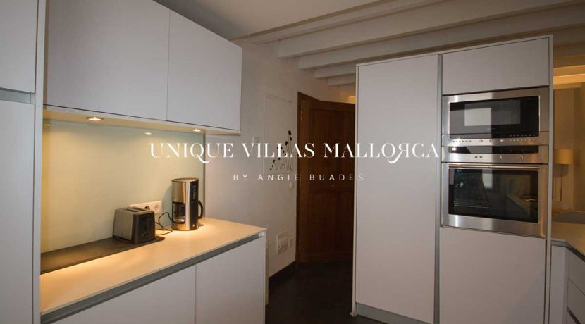 flat-for-rent-in-palma-center-uvm248.1