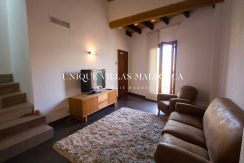 flat-for-rent-in-palma-center-uvm248.10