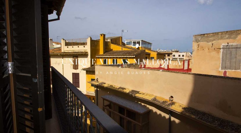 flat-for-rent-in-palma-center-uvm248.11