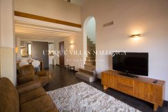 flat-for-rent-in-palma-center-uvm248.13