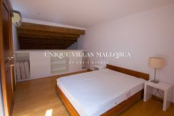 flat-for-rent-in-palma-center-uvm248.14