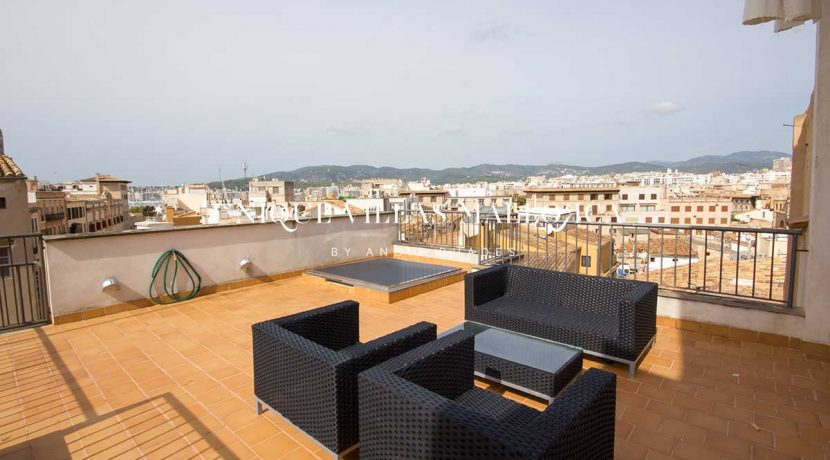 flat-for-rent-in-palma-center-uvm248.15