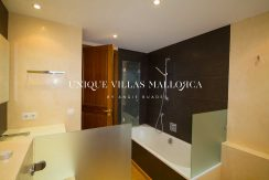 flat-for-rent-in-palma-center-uvm248.16