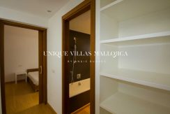 flat-for-rent-in-palma-center-uvm248.17