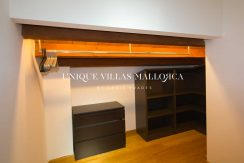 flat-for-rent-in-palma-center-uvm248.18
