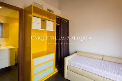 flat-for-rent-in-palma-center-uvm248.19