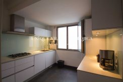 flat-for-rent-in-palma-center-uvm248.3