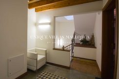 flat-for-rent-in-palma-center-uvm248.5