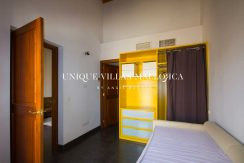 flat-for-rent-in-palma-center-uvm248.6