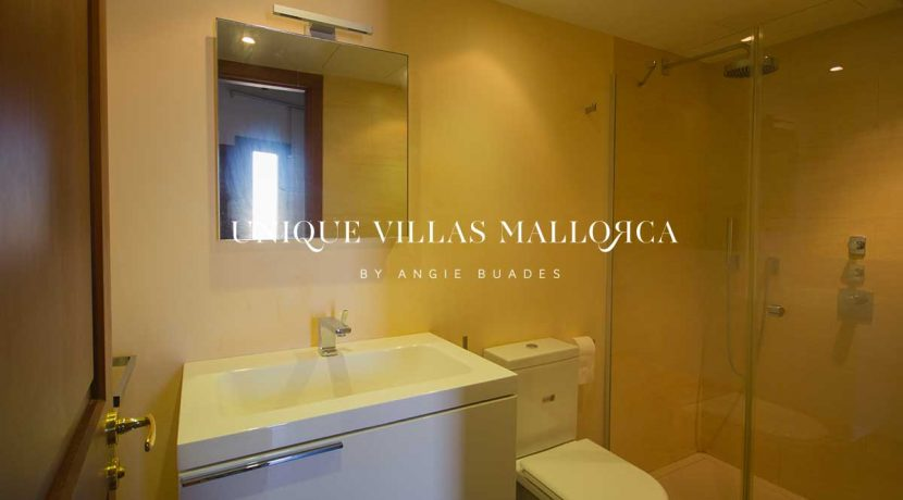 flat-for-rent-in-palma-center-uvm248.7
