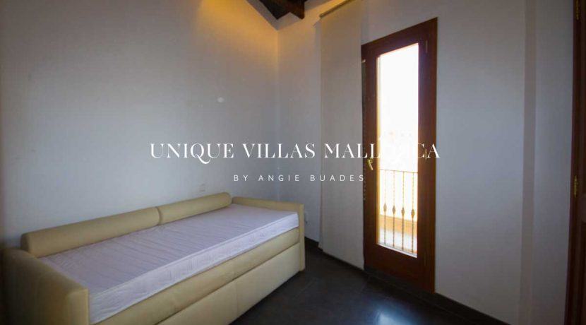 flat-for-rent-in-palma-center-uvm248.8