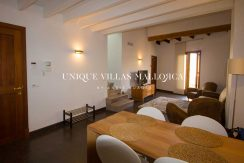 flat-for-rent-in-palma-center-uvm248.9
