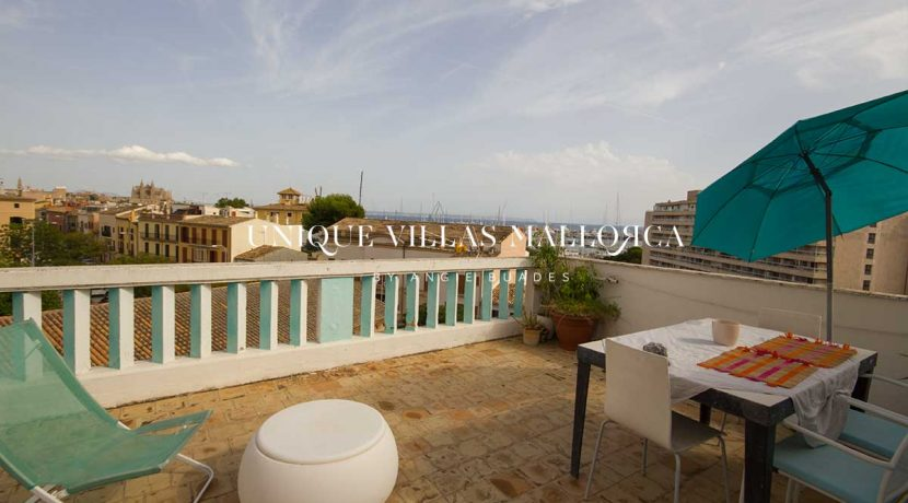 flat-for-sale-in-Palma-center-uvm247.1