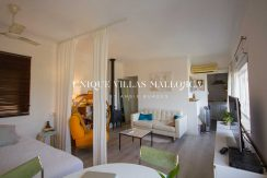 flat-for-sale-in-Palma-center-uvm247.10