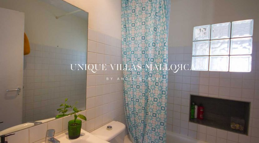 flat-for-sale-in-Palma-center-uvm247.13