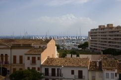 flat-for-sale-in-Palma-center-uvm247.2