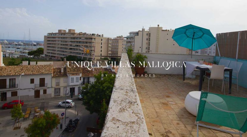 flat-for-sale-in-Palma-center-uvm247.3