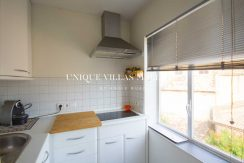 flat-for-sale-in-Palma-center-uvm247.4