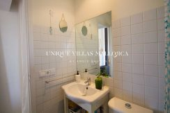 flat-for-sale-in-Palma-center-uvm247.5