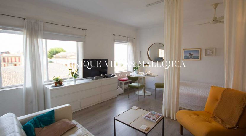 flat-for-sale-in-Palma-center-uvm247.6