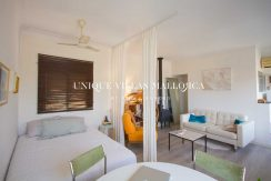 flat-for-sale-in-Palma-center-uvm247.7