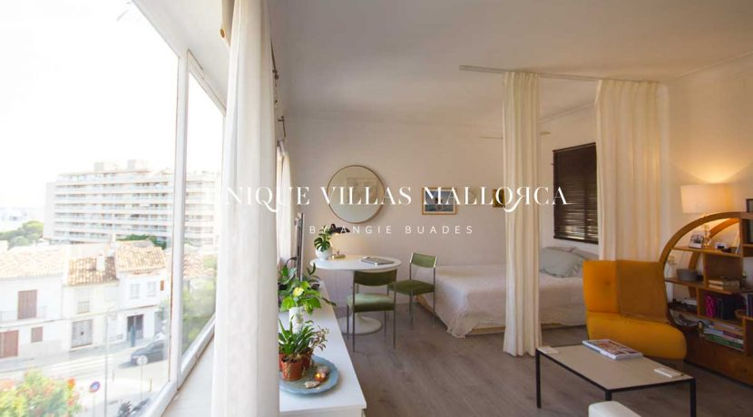 flat-for-sale-in-Palma-center-uvm247.8