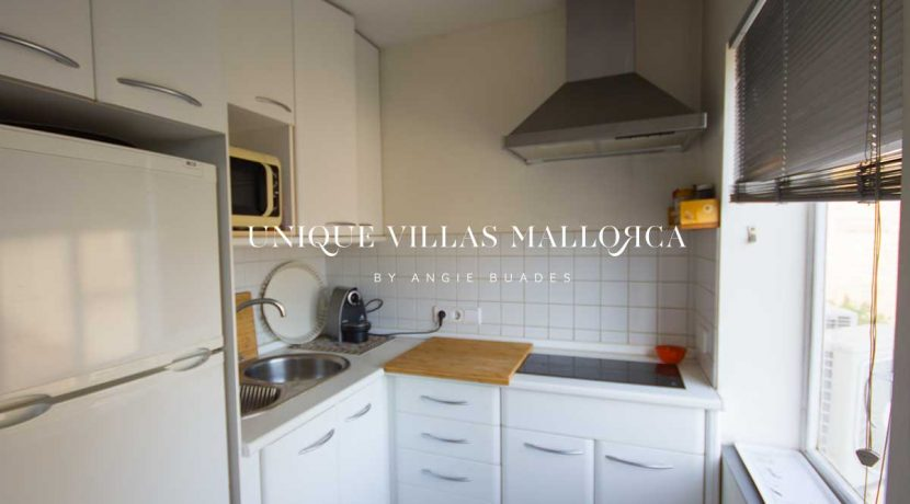 flat-for-sale-in-Palma-center-uvm247.9