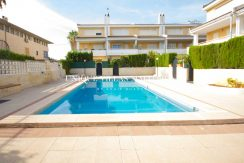 house-for-sale-in-Palma-uvm249.1