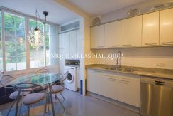 house-for-sale-in-Palma-uvm249.12