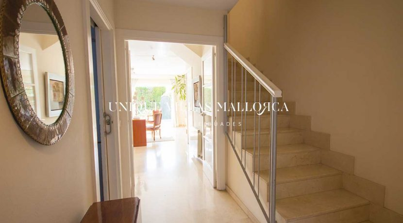 house-for-sale-in-Palma-uvm249.16.2