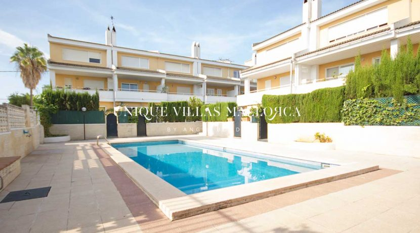 house-for-sale-in-Palma-uvm249.2