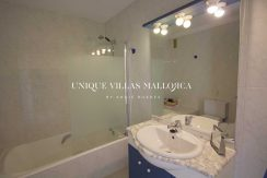house-for-sale-in-Palma-uvm249.26