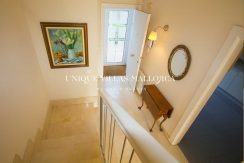 house-for-sale-in-Palma-uvm249.31