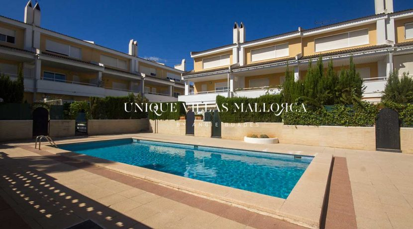 house-for-sale-in-Palma-uvm249.32
