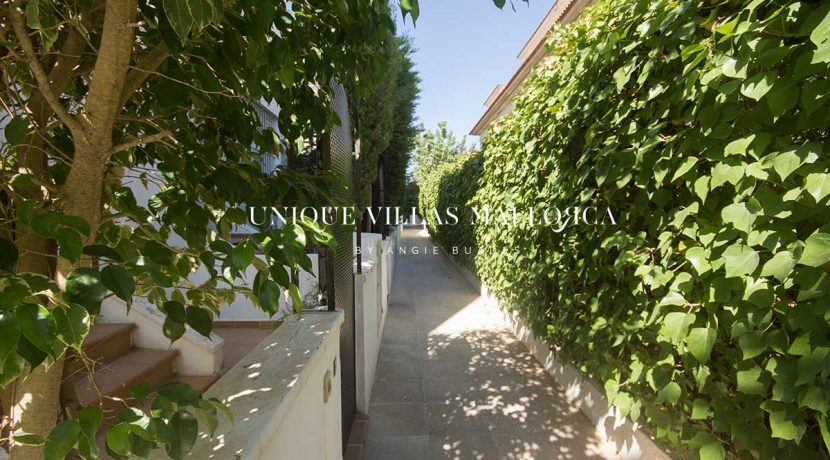 house-for-sale-in-Palma-uvm249.33