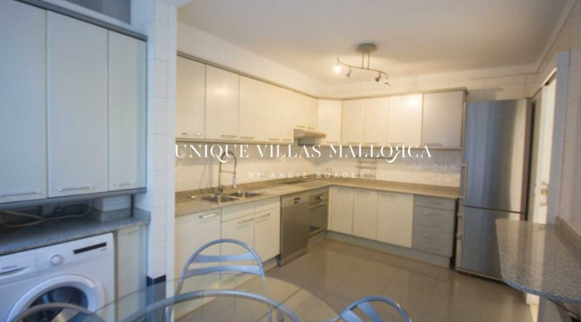 house-for-sale-in-Palma-uvm249.34