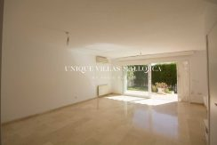 house-for-sale-in-Palma-uvm249.35