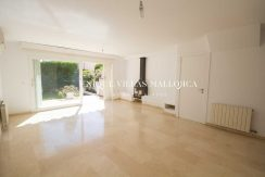 house-for-sale-in-Palma-uvm249.36