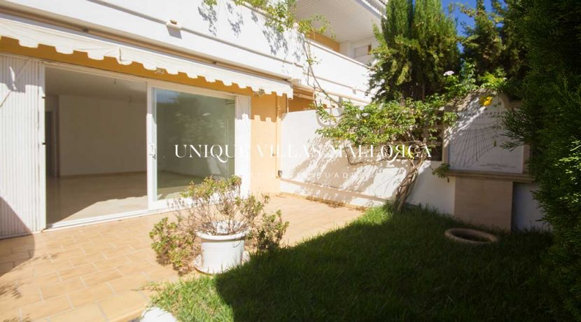 house-for-sale-in-Palma-uvm249.37