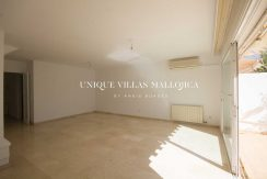 house-for-sale-in-Palma-uvm249.39