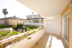 house-for-sale-in-Palma-uvm249.40